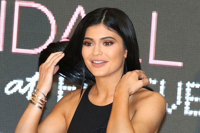 Kylie Jenner Net Worth 2020, Early Life, Body, and Career
