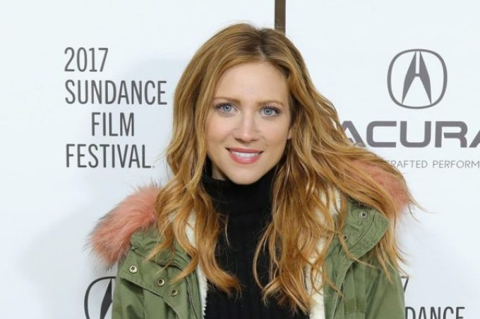 Brittany Snow Net Worth 2019, Early Life, Body, and Career
