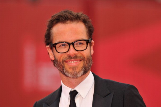 Guy Pearce Net Worth 2020, Early Life, Body, and Career