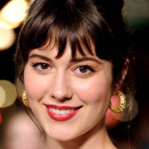 Mary Elizabeth Winstead Net Worth 2019, Early Life, Body, and Career