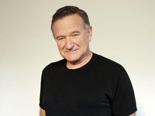 Robin Williams Net Worth 2020