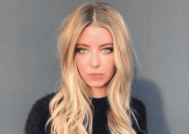 Baskin Champion Net Worth