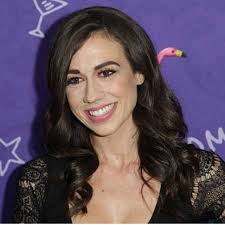 Colleen Ballinger Net Worth