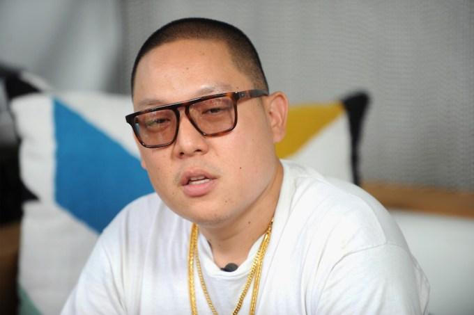 Eddie Huang Net Worth 2020, Bio, Wiki, Height, Weight, Awards and Instagram