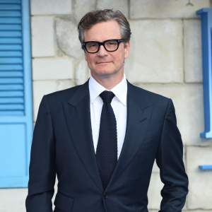 Colin Firth Net Worth 2019, Early Life, Education, Height ...