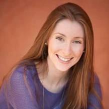 Jessica Rogan Net Worth