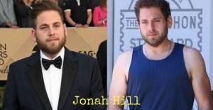 Jonah Hill Net Worth