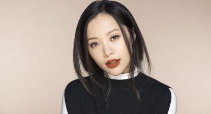 Michelle Phan Net Worth 2019