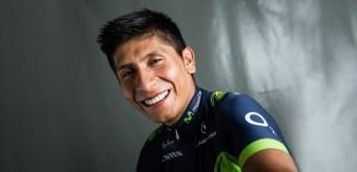 Nairo Quintana Net Worth