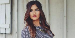 Paige Danielle Net Worth
