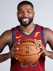 Tristan Thompson Net Worth 2020, Early Life, Married Life, Career and Achievements.