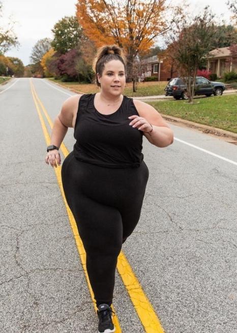 Whitney Thore Net Worth 2019