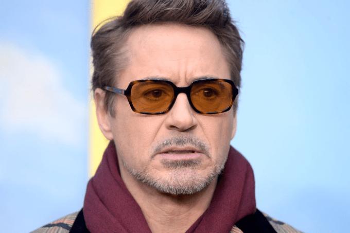 Robert Downey Net Worth 2020, Biography, Career, and Award