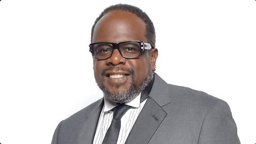 Cedric The Entertainer Net Worth 2019