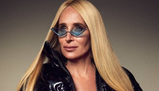 Sonja Morgan Net Worth 2019
