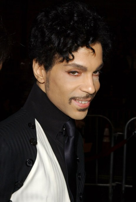 Prince Net Worth 2019