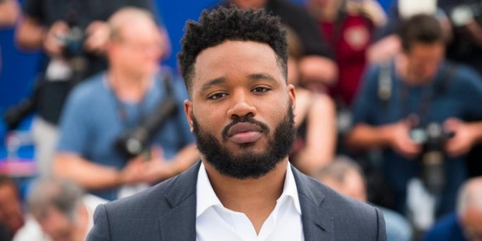 Ryan Coogler Net Worth 2020, Biography, Education and Career