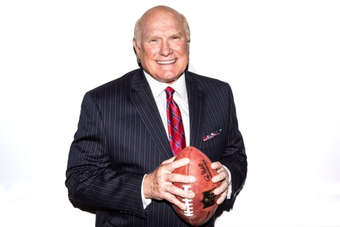 Terry Bradshaw Net Worth 2020