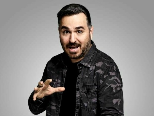 Brian Quinn Net Worth 2019