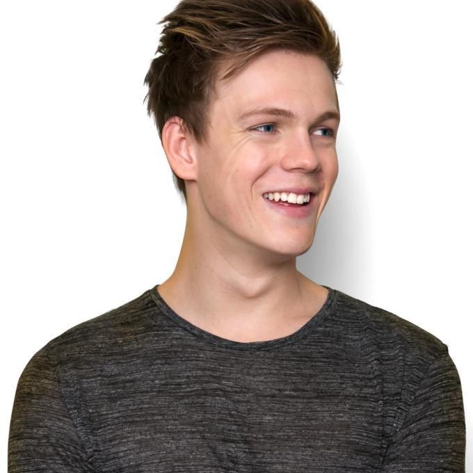Casper Lee Net Worth 2020
