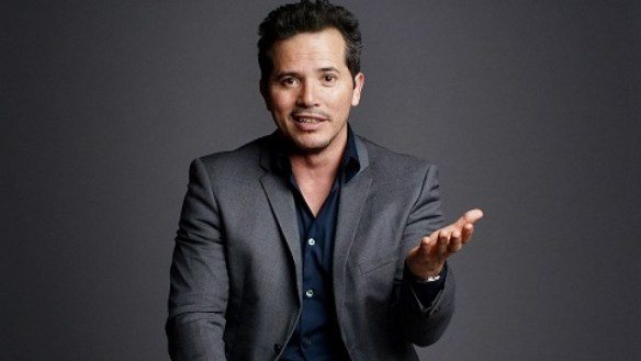 John Leguizamo Net Worth 2020, Bio, Wiki, Height, Weight, Awards and Instagram