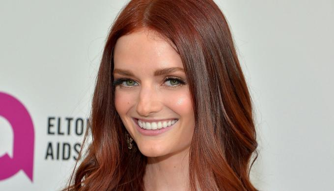 Lydia Hearst Net Worth 2020, Biography, Awards and Instagram