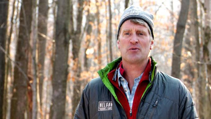 Treehouse Masters Pete Nelson Net Worth 2020