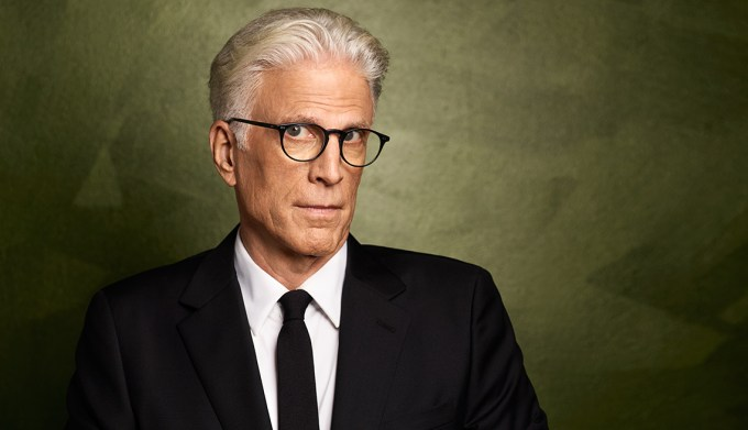 Ted Danson Net Worth 2020, Biography, Career and Awards