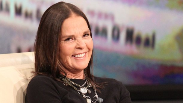 Ali MacGraw Net Worth 2019