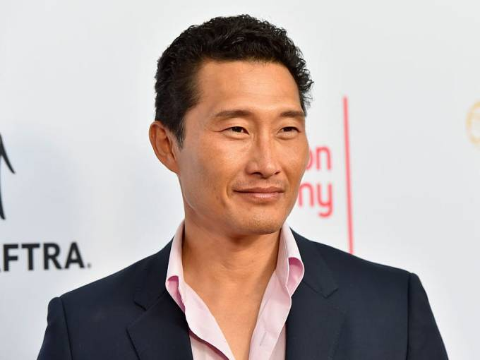 Daniel Dae Kim  Net Worth 2020, Biography, Early Life, Education, Career