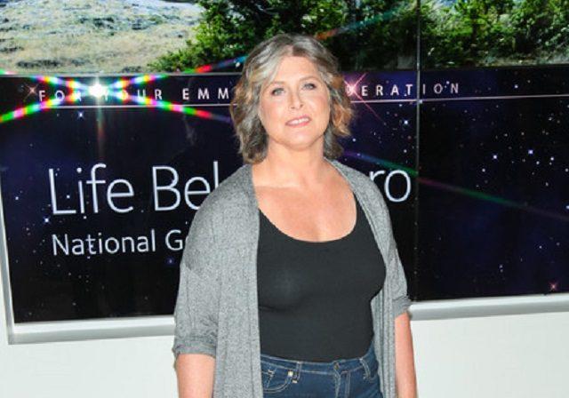 Sue Aikens Net Worth 2020
