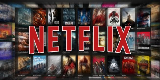 Netflix Net Worth 2019