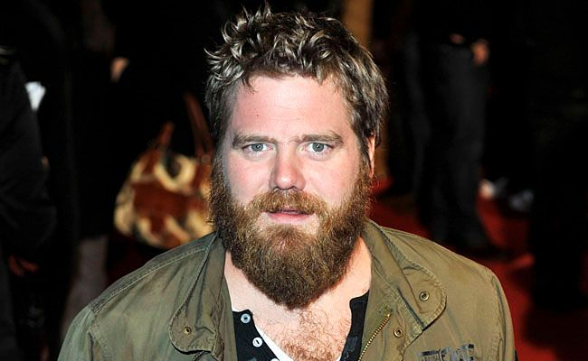Ryan Dunn Net Worth 2020