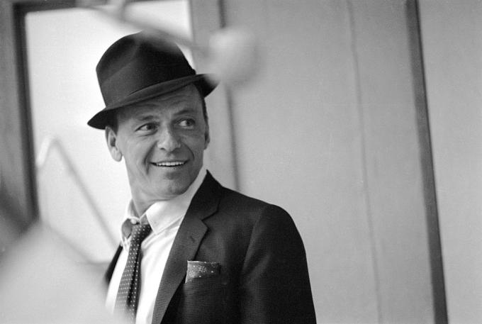 Frank Sinatra Net Worth 2020, Bio, Height, Weight, Awards, and Instagram.