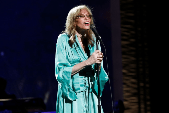Carly Simon Net Worth 2020, Biography, Education, and Career