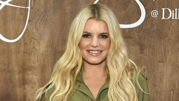 Jessica Simpson Net Worth 2020, Biography, Education and Career