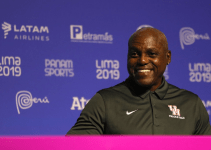 Carl Lewis Net Worth 2020, Biography, Awards, and Instagram