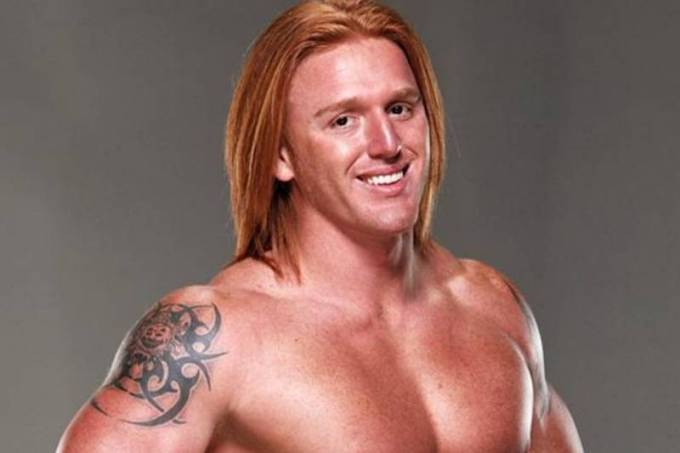 Heath Slater Net Worth