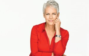 Jamie Lee Curtis Net Worth 2020, Biography, Education and Career
