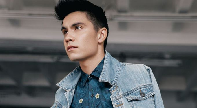 Sam Tsui Net Worth 2020, Bio, Wiki, Height, Weight, Awards and Instagram