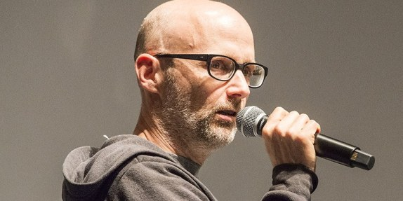Moby Net Worth 2019