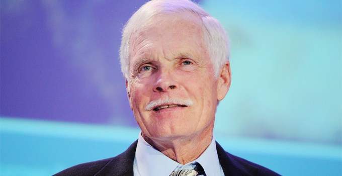 ted turner net worth 2000 archives