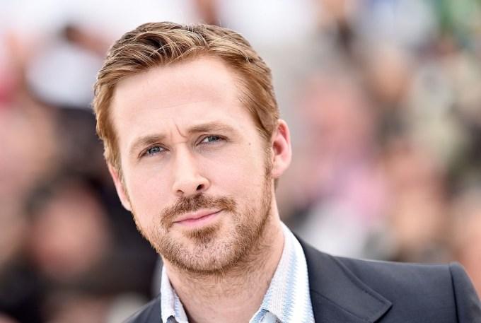 Ryan Gosling Net Worth 2020