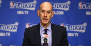 Adam Silver Net Worth 2020, Biography, Education and Career