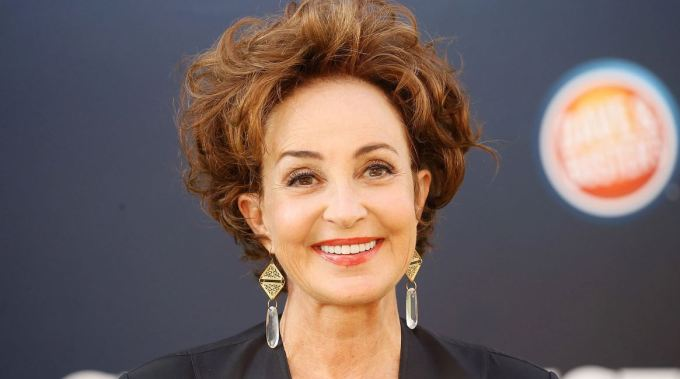 Annie Potts Net Worth 2020, Biography, Career and Achievement