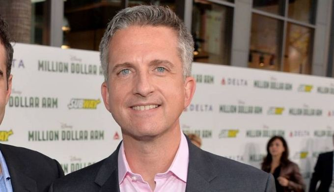 Bill Simmons Net Worth 2020, Biography, Education and Award