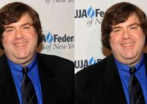 Dan Schneider Net Worth 2020, Biography, Education and Career.