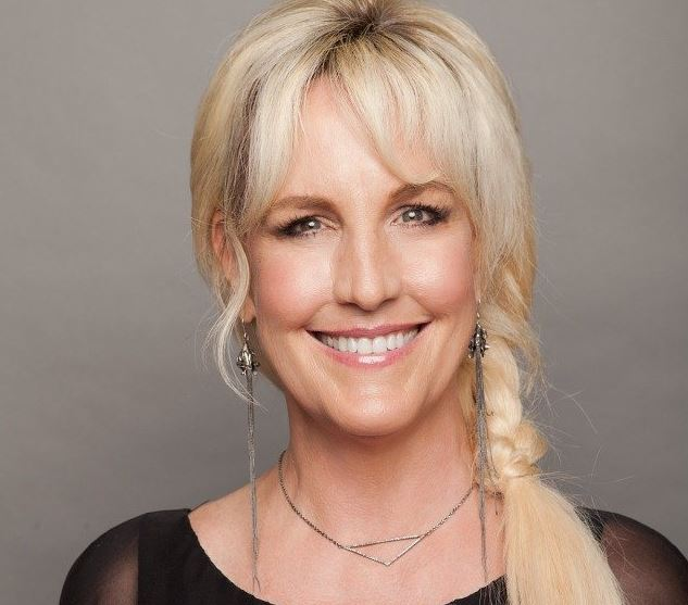 Erin Brockovich Net Worth 2020, Biography, Education and Career