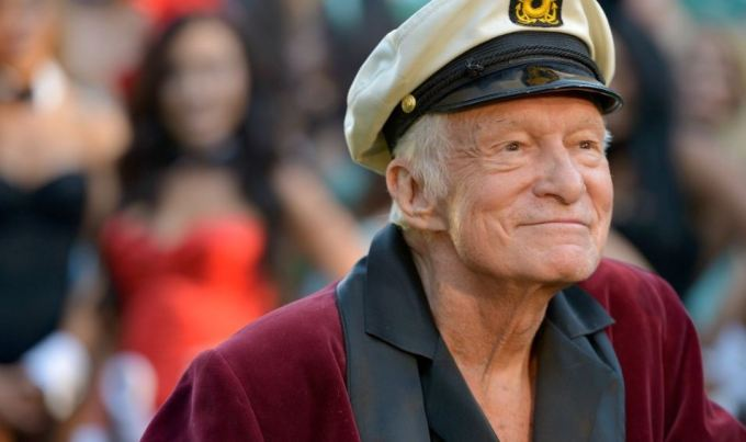 Hugh Hefner Net Worth 2020, Biography, Career, Awards and Death