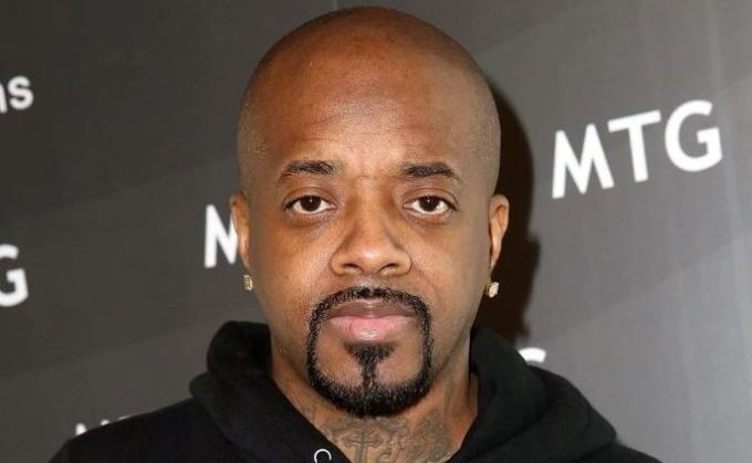 Jermaine Dupri Net Worth 2020, Biography, Education and Career